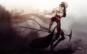 Fantastic_warrior
