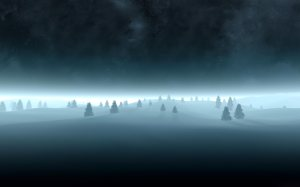 Frosty_night