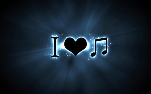 I_love_music_free_windows_7_wallpaper