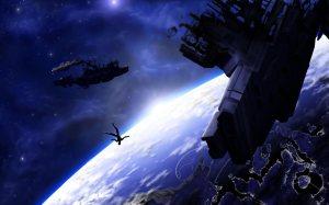 Space_ship_crash
