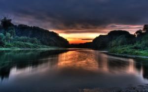 Wallpaper_Windows_7_-_River